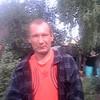 сергей, 43, г.Заводоуковск