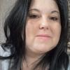 Марина, 37, г.Каневская
