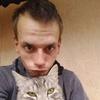 Толя, 24, г.Гатчина