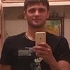Владимир, 27, г.Русский