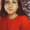 Полина, 18, г.Архангельск