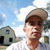 Faez, 39, г.Яхрома