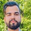akhil Gupta, 30, г.Салехард