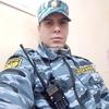 Евгений, 27, г.Жуковка