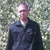 Павел, 38, г.Чусовой