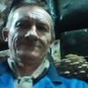 Александр, 51, г.Уфа