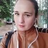 Лидия, 27, г.Уфа