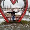Сергей, 57, г.Шаховская