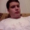 Никита, 22, г.Бутурлиновка