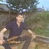 Мурад, 30, г.Усть-Джегута