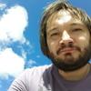 Дмитрий, 35, г.Петрозаводск