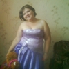 Екатерина, 37, г.Большое Болдино