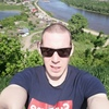 Дмитрий, 30, г.Чусовой