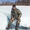 Николай, 48, г.Тында
