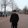 Игорь, 52, г.Новые Бурасы