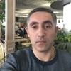 Rustam, 38, г.Гиагинская