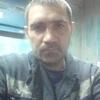 Ильдар, 42, г.Куйбышев
