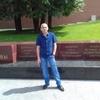 юра, 38, г.Щигры