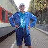 Сергей, 56, г.Няндома