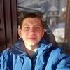 Назар, 24, г.Ростов-на-Дону
