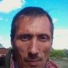 Алексей, 39, г.Гагино