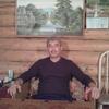 Сухроб, 55, г.Сысерть