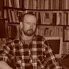 Олег, 48, г.Кашин