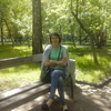 оксана, 42, г.Колывань