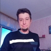Марат, 41, г.Бавлы