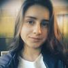 Алина, 17, г.Пенза