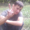 Денис, 30, г.Монино