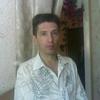 Валентин, 44, г.Буденновск