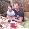 Иван, 35, г.Воскресенск