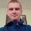 Денис, 27, г.Волгоград