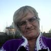 Ирина Карпенко, 61, г.Усть-Кут