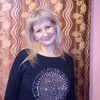 Ирина, 48, г.Саки