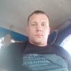 женек, 37, г.Уфа