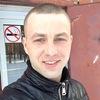 Антон, 32, г.Ангарск