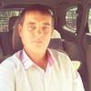 Андрей, 40, г.Улан-Удэ