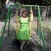 Татьяна, 59, г.Алтайский