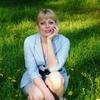 Полина, 37, г.Бондари