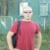 Сергей, 28, г.Яя