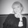 Елена, 40, г.Алапаевск