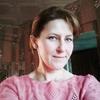 Любовь, 39, г.Серафимович