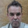 Жека Беспалов, 44, г.Пыть-Ях