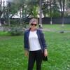 Оксана, 33, г.Томск