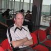Евгений, 65, г.Мытищи