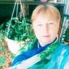 натали, 46, г.Майкоп