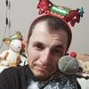 Рафаиль, 34, г.Пугачев