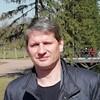 Денис, 46, г.Москва